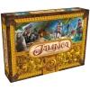Ямайка (Jamaica) - Настольная игра