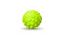 Защитная оболочка робота Orbotix Sphero 2.0 Green (ACB0YE)