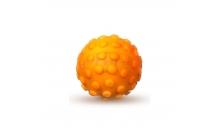 Защитная оболочка робота Orbotix Sphero 2.0 Orange (ACB0OR)