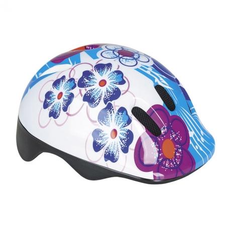 Защитный шлем Spokey Blue