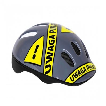 Защитный шлем Spokey Cave