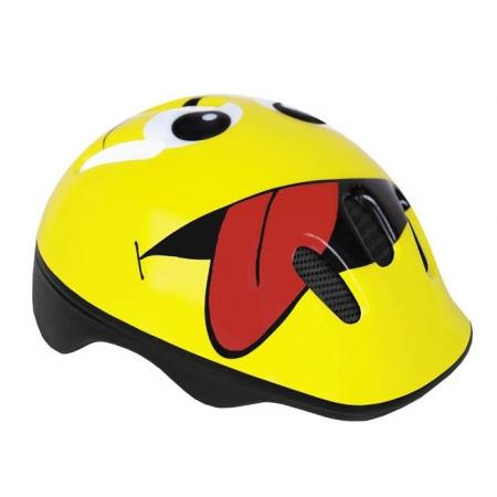 Защитный шлем Spokey Clapper
