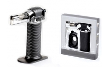 Зажигалка для кальяна Coney, газ, турбо (4006400)