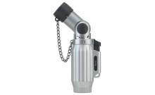 Зажигалка для кальяна Cozy, газ, пьезо (2419501)