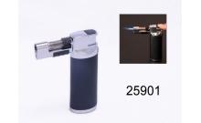 Зажигалка для кальяна Eurojet, газ, турбо (25901)