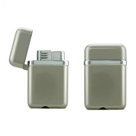 Зажигалка для сигар Coney, газ, пьезо (4003100)