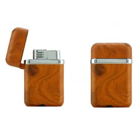 Зажигалка для сигар Coney, газ, пьезо (4003101)