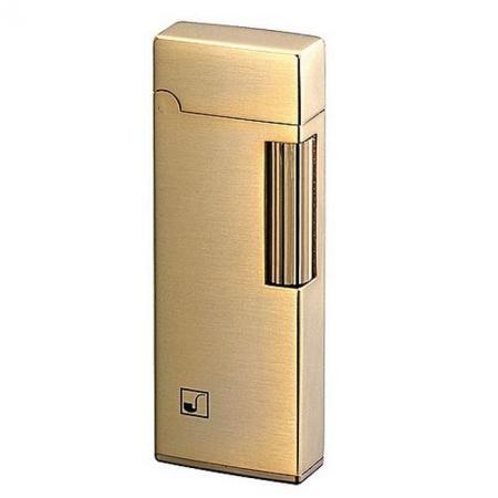 Зажигалка трубочная Sarome, газ, пьезо (350901)
