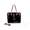 Женская кожаная сумка ETERNO (ЭТЭРНО) E12957