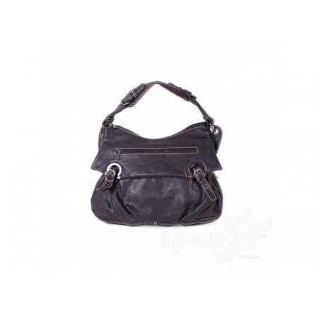Женская сумка из качественного кожезаменителя DEYCE (ДЕЙС) WGJ097-2
