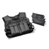 Жилет утяжелитель Tunturi Class Weightlifting Jacket, TUSCL041