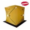 Зимняя палатка Tramp Ice Fisher 2 TRT-109 (мест: 2)