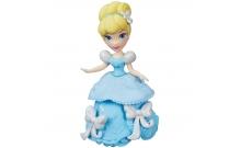 Золушка, Маленькое королевство, Disney Princess, Hasbro, B5324 (В5321-3)