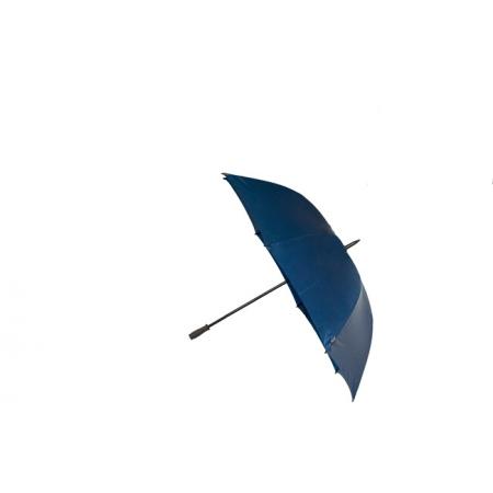 Зонт EUROSchirm Birdiepal Lightflex blue