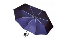 Зонт EUROSchirm Birdiepal Surprise aubergine (3427-BGR)