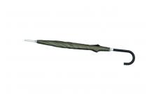Зонт EUROSchirm Kompliment W109 mistletoe green