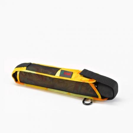 Зонт EUROSchirm Light Trek automatic flashlite cws3