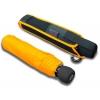Зонт EuroSCHIRM Light trek automatic yellow