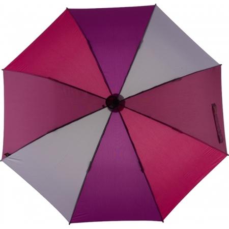 Зонт EuroSCHIRM Light Trek cw 2