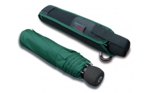 Зонт EUROSchirm Light Trek dark green