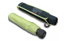 Зонт EUROSchirm Light Trek light green