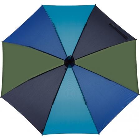 Зонт EuroSCHIRM Swing liteflex cw 1