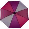 Зонт EuroSCHIRM Swing liteflex cw 2