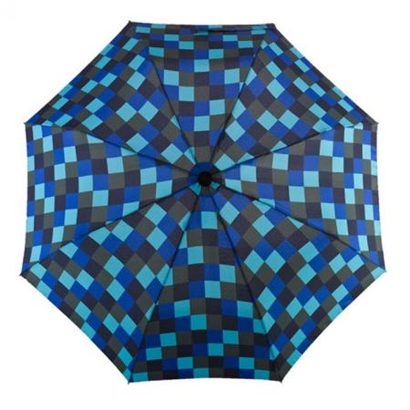 Зонт EuroSCHIRM Swing liteflex cws1