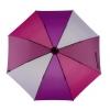 Зонт EuroSCHIRM teleScope handsfree cw 2
