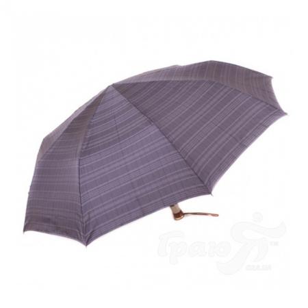 Зонт мужской автомат ZEST (ЗЕСТ) Z43933-1