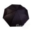 Зонт мужской HAPPY RAIN (ХЕППИ РЭЙН) PU79768-navy-krug