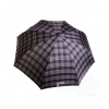 Зонт-трость мужской с большим куполом ТРИ СЛОНА MR1800-9