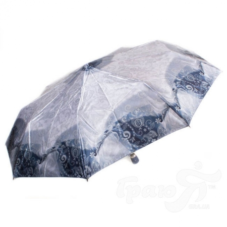 Зонт женский автомат AIRTON (АЭРТОН) Z3944-2