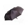 Зонт женский автомат AIRTON (АЭРТОН) Z3944-3