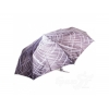 Зонт женский автомат AIRTON (АЭРТОН) Z3944-8