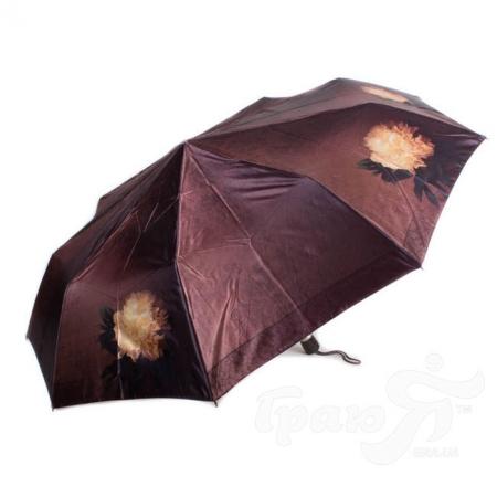 Зонт женский автомат AIRTON (АЭРТОН) Z3944-9