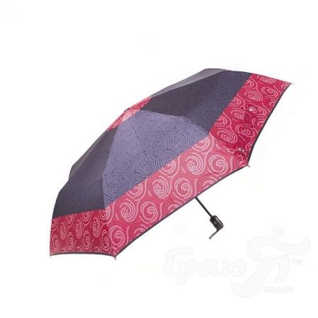 Зонт женский автомат DOPPLER (ДОППЛЕР) DOP74665GFG-E-1