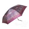 Зонт женский автомат DOPPLER (ДОППЛЕР) DOP74665GFG-F-1