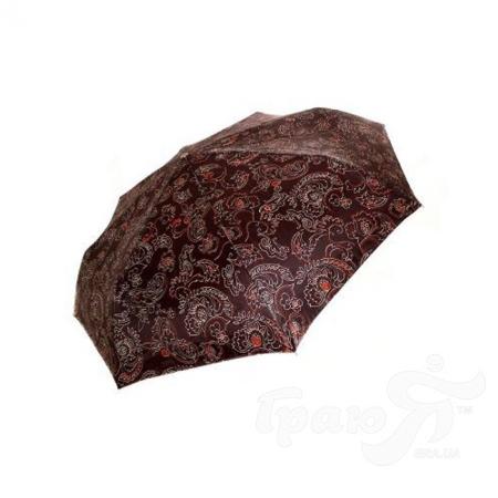 Зонт женский автомат DOPPLER (ДОППЛЕР) DOP74665GFG-GH-10