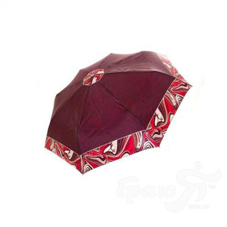 Зонт женский автомат DOPPLER (ДОППЛЕР) DOP74665GFG-GH-2