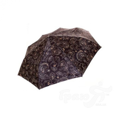 Зонт женский автомат DOPPLER (ДОППЛЕР) DOP74665GFG-GH-5 Doppler