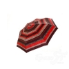Зонт женский автомат DOPPLER (ДОППЛЕР) DOP74665GFG-GH-9