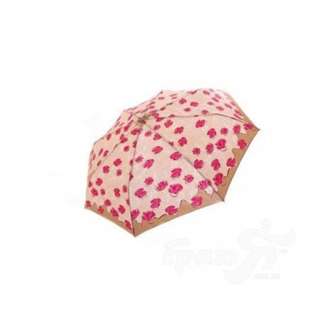 Зонт женский автомат DOPPLER (ДОППЛЕР) DOP74665GFGFL-1