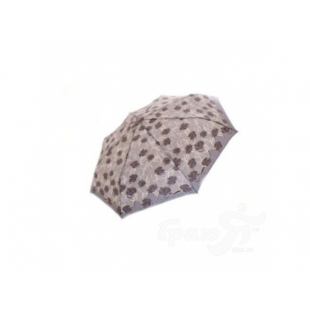 Зонт женский автомат DOPPLER (ДОППЛЕР) DOP74665GFGFL-2
