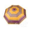 Зонт женский автомат ESPRIT (ЭСПРИТ) U50617