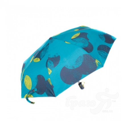 Зонт женский автомат компактный ESPRIT (ЭСПРИТ) U50623