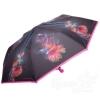 Зонт женский автомат ZEST (ЗЕСТ) Z23945-16