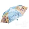 Зонт женский автомат ZEST (ЗЕСТ) Z23945-19