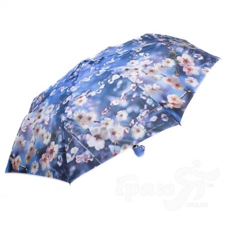 Зонт женский автомат ZEST (ЗЕСТ) Z23945-21
