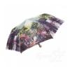 Зонт женский автомат ZEST (ЗЕСТ) Z23945-23
